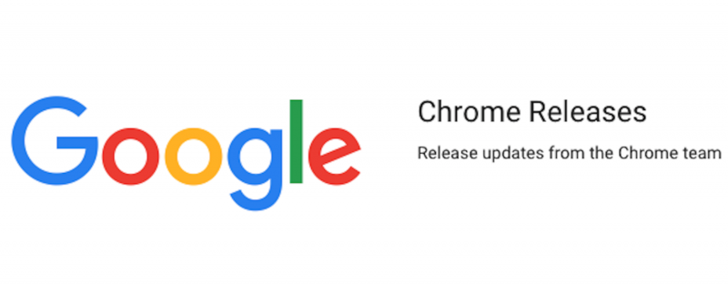 Update ASAP to fix two more zero-day flaws in the Chrome web browser