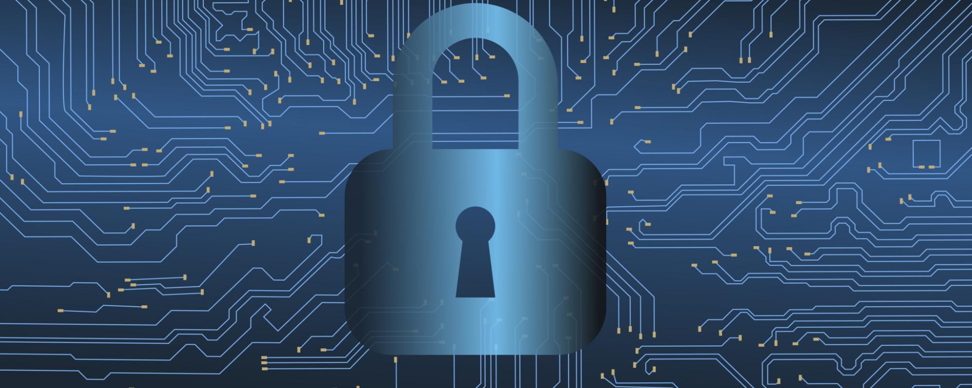 Information Security at UVA, U Va