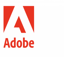 Update ASAP to fix flaws in Adobe products
